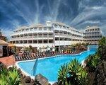 Apartamentos Marola Portosin, Kanarski otoki - Tenerife, last minute počitnice