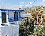 Latania Studios & Apartments, Heraklion (Kreta) - last minute počitnice