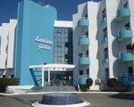 Smartline Lantiana Gardens, Larnaca (Suden) - namestitev