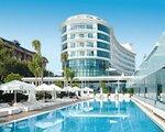 Q Premium Resort, Antalya - last minute počitnice