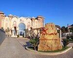 Xperience Sea Breeze Resort, Sharm El Sheikh - last minute počitnice
