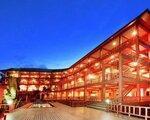 Haadyao Bayview Resort & Spa, Koh Samui (Tajska) - namestitev