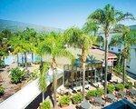 Atlantis Palace Hotel, Palermo - last minute počitnice