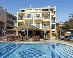Almira Hotel, Araxos (Pelepones) - last minute počitnice