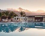 Dessole Blue Star Resort, Sitia - last minute počitnice