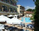 Hostal Villa Rosa, Mallorca - last minute počitnice