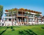 Cosmopolitan Hotel & Spa, Thessaloniki (Chalkidiki) - last minute počitnice
