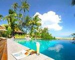 The Privilege Hotel Ezra Royal Beach, Koh Samui (Tajska) - namestitev