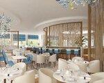 Maritim Hotel Paradise Blue Albena, Varna - namestitev
