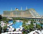 Delphin Imperial Resort Hotel, Antalya - last minute počitnice