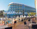 Vikingen Infinity Resort & Spa, Antalya - last minute počitnice