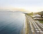 Villa Silvia, Krf - last minute počitnice
