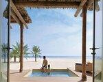 Anantara Sir Bani Yas Island Al Yamm Villa Resort, Sharjah (Emirati) - last minute počitnice