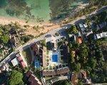 Albachiara Beachfront Hotel, Samana - last minute počitnice