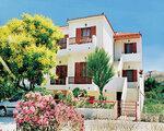 Villa Susanna, Mytilene (Lesbos) - last minute počitnice