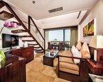 Swiss-belhotel Segara, Bali - last minute počitnice