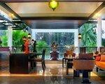 Royal Kamuela Villas & Suites At Monkey Forest Ubud, Bali - Ubud, last minute počitnice