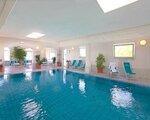Hotel Terme Villa Teresa, Neapel - last minute počitnice
