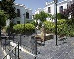 Hotel Villa De Bubión, Malaga - last minute počitnice