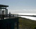 Colourful Manor Luxury Lodge, Capetown (J.A.R.) - namestitev