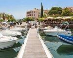Résidence Odalys Les Voiles Blanches, Bastia (Korzika) - last minute počitnice