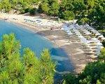 Royal Paradise Beach Resort & Spa, Kavala (Thassos) - namestitev
