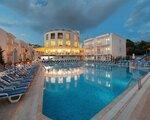 Bodrum Beach Resort, Bodrum - namestitev