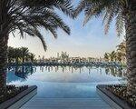 Rixos The Palm Hotel & Suites, Sharjah (Emirati) - namestitev