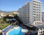Hotel Los Patos Park, Malaga - namestitev