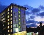 Hotel Mirage, Mumbai (Indija) - namestitev