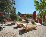 Villa Palmer, Mallorca - last minute počitnice