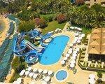 Özkaymak Select Resort Hotel, Antalya - last minute počitnice