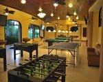 Hotel Casa Roland Golfito Resort, San Jose (Costa Rica) - namestitev