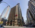 Le St-martin Hôtel Particulier, Montreal (Trudeau) - namestitev