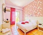 Solimar Ruby, Chania (Kreta) - last minute počitnice