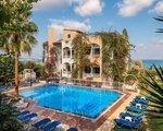 Iliostasi Beach Apartments, Heraklion (Kreta) - last minute počitnice