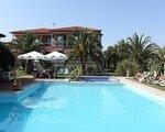 Hanioti Village Resort, Thessaloniki (Chalkidiki) - namestitev