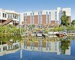 Hyatt Place Long Island/east End, New York-Newark - namestitev