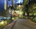 Studio Hotel, San Jose (Costa Rica) - namestitev