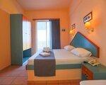 Filoxenia Hotel - Apartments, Rodos - iz Graza last minute počitnice