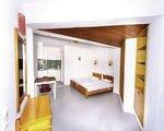 Classic Apartments, Heraklion (Kreta) - namestitev
