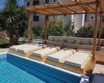 Sirocco Apartments, Heraklion (Kreta) - last minute počitnice