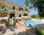 Kiriakos Apartments, Kreta - iz Dunaja last minute počitnice