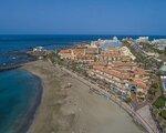 Apartamentos Vista Sur, Tenerife - last minute počitnice