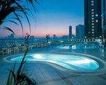 Marina Byblos Hotel, Abu Dhabi - last minute počitnice