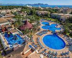 Hotel Zafiro Can Picafort, Mallorca - last minute počitnice