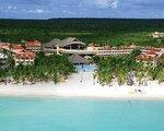 Viva Wyndham Dominicus Palace, Dominikanska Republika - last minute počitnice