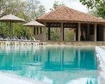 Palm Paradise Cabanas-villas, Last minute Šri Lanka