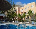 Castro Hotel, Santorini - last minute počitnice