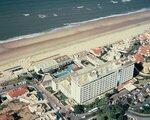 Hotel-apartamentos Flamero